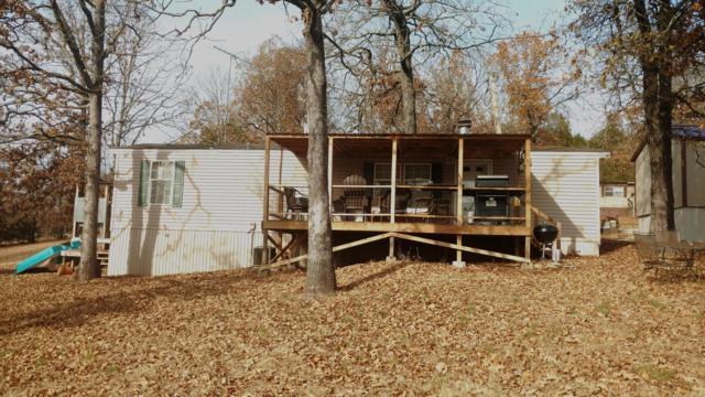 155 Carl Street, Cedar Creek, MO 65627 (MLS #60123830) :: Team Real Estate - Springfield