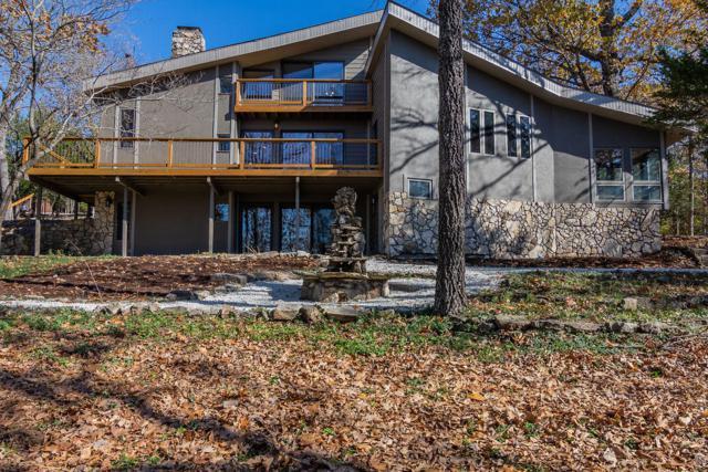 845 Elite Lane, Branson West, MO 65737 (MLS #60123848) :: Team Real Estate - Springfield