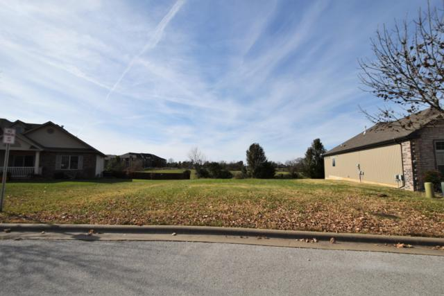 586 E Katella Circle, Nixa, MO 65714 (MLS #60123864) :: Good Life Realty of Missouri