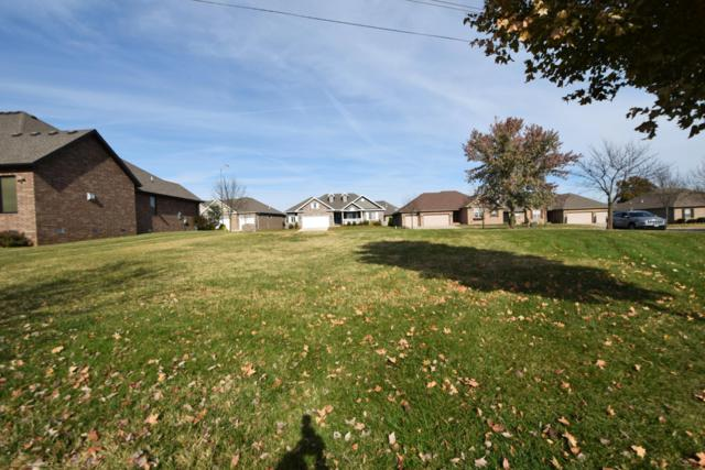 594 E Katella Circle, Nixa, MO 65714 (MLS #60123865) :: Good Life Realty of Missouri