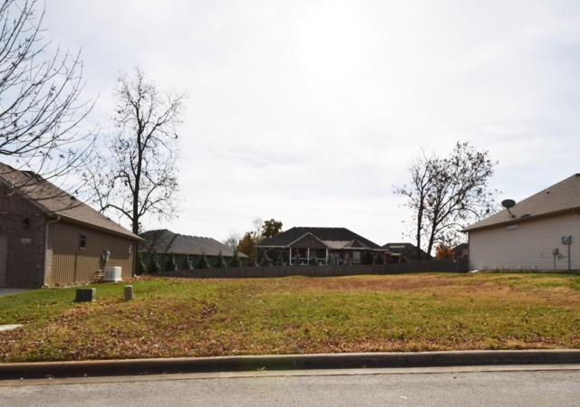 563 E Katella Circle, Nixa, MO 65714 (MLS #60123867) :: Good Life Realty of Missouri