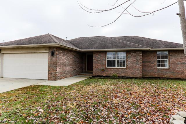 591 Jester Avenue, Republic, MO 65738 (MLS #60123907) :: Team Real Estate - Springfield