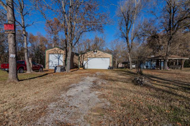 534 Dallas Road, Cedar Creek, MO 65627 (MLS #60123993) :: Weichert, REALTORS - Good Life