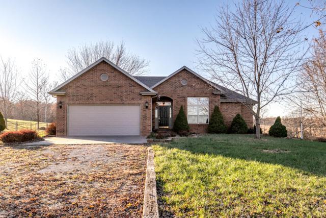 154 Crown Drive, Marshfield, MO 65706 (MLS #60124012) :: Team Real Estate - Springfield