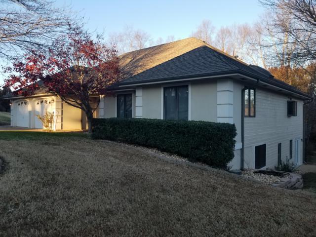 240 Avon Lane, Branson, MO 65616 (MLS #60124032) :: Good Life Realty of Missouri