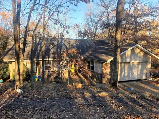 153 Relic Road Road, Cape Fair, MO 65624 (MLS #60124055) :: Good Life Realty of Missouri