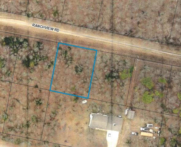 Lot 24 Ranchview Road, Ridgedale, MO 65739 (MLS #60124091) :: Team Real Estate - Springfield