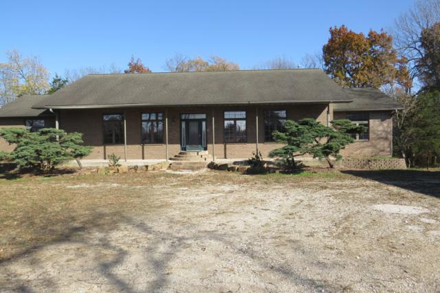 17256 Lawrence 2127, Mt Vernon, MO 65712 (MLS #60124099) :: Team Real Estate - Springfield