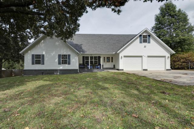 663 Riley Road, Mt Vernon, MO 65712 (MLS #60124179) :: Team Real Estate - Springfield
