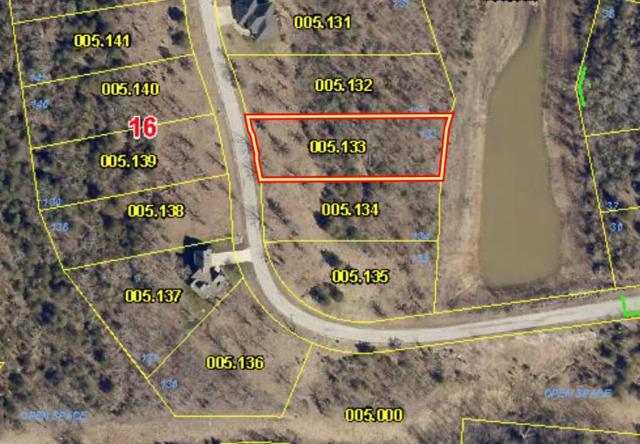 133 Beechwood Drive, Branson West, MO 65737 (MLS #60124193) :: Team Real Estate - Springfield