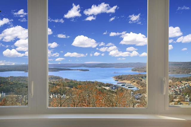 123 Royal Vista Drive #507, Branson, MO 65616 (MLS #60124212) :: Team Real Estate - Springfield