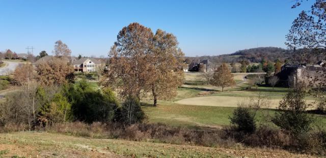 Lot 7 & 8 Phase 16 Rivercut, Springfield, MO 65810 (MLS #60124220) :: Weichert, REALTORS - Good Life