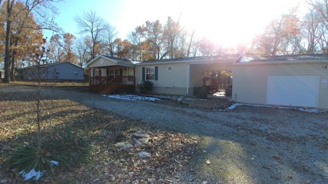 22194 Redbud, Hermitage, MO 65668 (MLS #60124227) :: Team Real Estate - Springfield