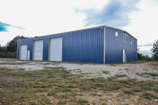 27564 Westview Road, Seligman, MO 65745 (MLS #60124307) :: Team Real Estate - Springfield