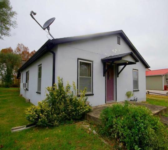 468 State Highway 76, Cassville, MO 65625 (MLS #60124308) :: Team Real Estate - Springfield