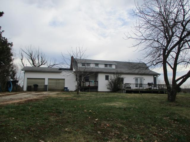 10308 Cr 8590, West Plains, MO 65775 (MLS #60124311) :: Team Real Estate - Springfield