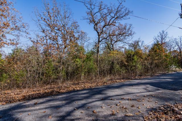 Tbd Mckee Dr, Cedar Creek, MO 65627 (MLS #60124350) :: Massengale Group