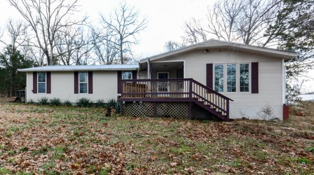 2145 Cotton Rock Road, Cedar Creek, MO 65627 (MLS #60124379) :: Team Real Estate - Springfield