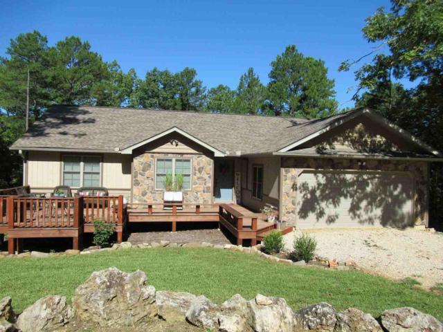 15325 Wild Cherry Road, Winona, MO 65588 (MLS #60124382) :: Team Real Estate - Springfield