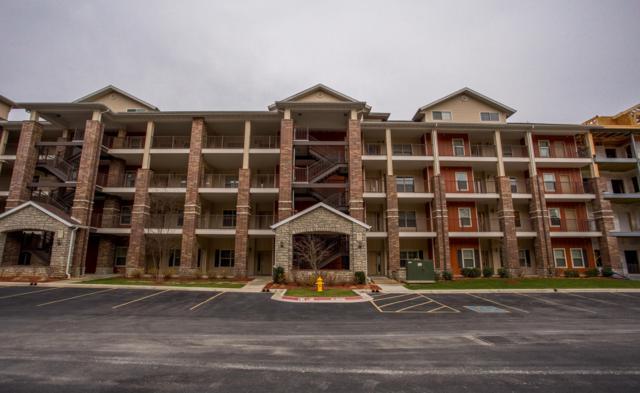 200 Majestic Drive #213, Branson, MO 65616 (MLS #60124402) :: Team Real Estate - Springfield