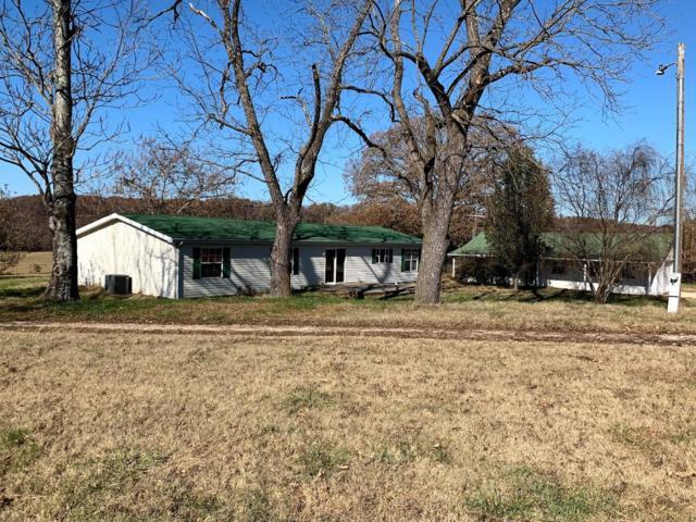 1552 Roberts Ridge, Kissee Mills, MO 65680 (MLS #60124456) :: Good Life Realty of Missouri