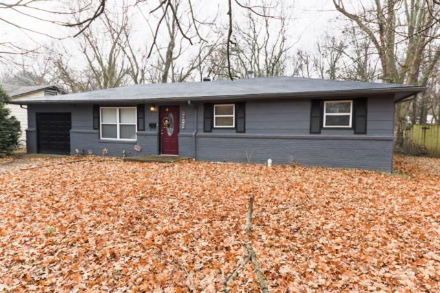 2952 E Southeast Circle, Springfield, MO 65802 (MLS #60124485) :: Team Real Estate - Springfield