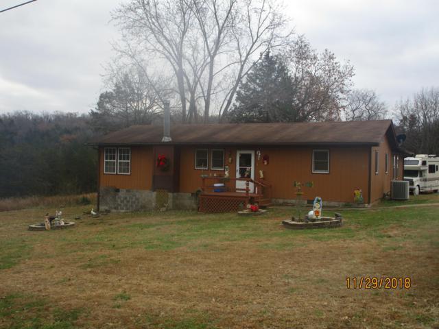 22905 E Mockingbird, Golden, MO 65658 (MLS #60124497) :: Team Real Estate - Springfield