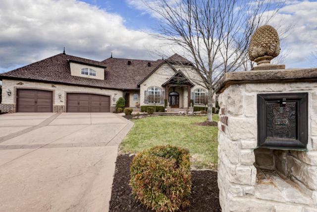 708 S Bellflower Drive, Springfield, MO 65809 (MLS #60124564) :: Good Life Realty of Missouri