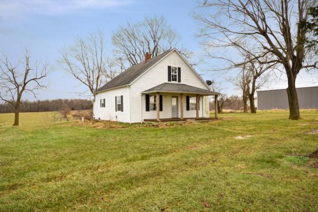 2392 State Highway P, Billings, MO 65610 (MLS #60124645) :: Team Real Estate - Springfield