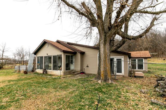 8560 Fr 1165, Verona, MO 65769 (MLS #60124669) :: Team Real Estate - Springfield