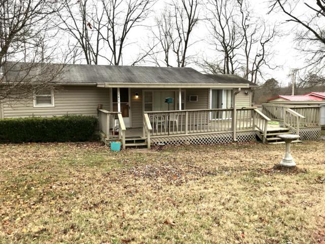 1973 Highway Y, Forsyth, MO 65653 (MLS #60124681) :: Good Life Realty of Missouri