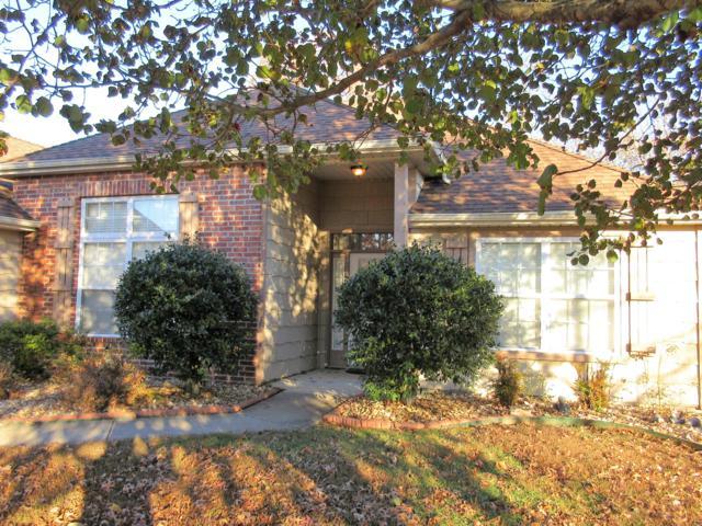 108 Sapling Drive, Branson, MO 65616 (MLS #60124686) :: Team Real Estate - Springfield