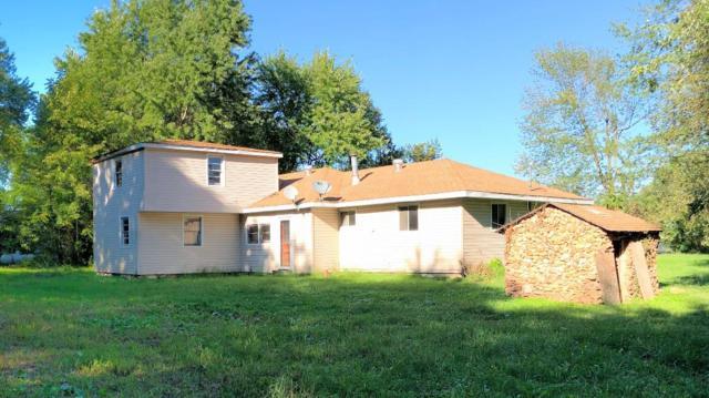 639 Mooneyham Road, Billings, MO 65610 (MLS #60124706) :: Team Real Estate - Springfield