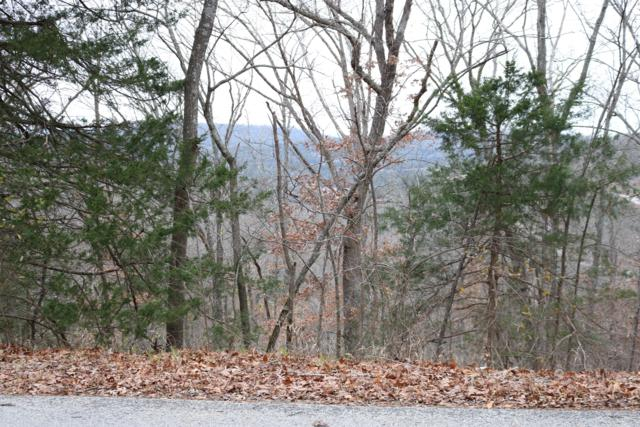 Lot 5 Hill Haven Road, Hollister, MO 65672 (MLS #60124713) :: Good Life Realty of Missouri