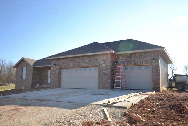 216 Lilac Lane, Clever, MO 65631 (MLS #60124777) :: Team Real Estate - Springfield