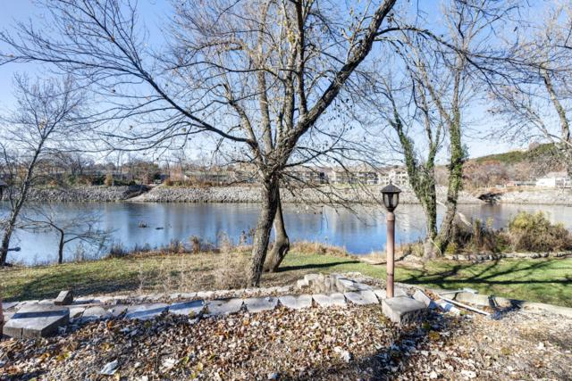 696 Foggy River Road, Hollister, MO 65672 (MLS #60124801) :: Good Life Realty of Missouri