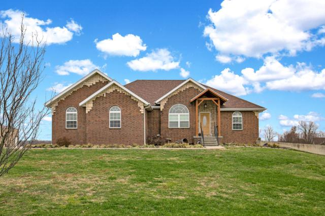 15611 Lawrence 2103, Mt Vernon, MO 65712 (MLS #60124823) :: Team Real Estate - Springfield