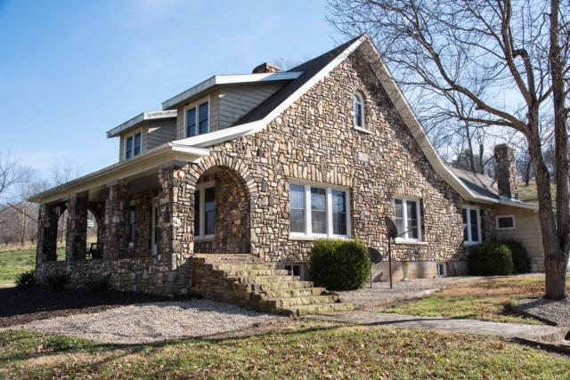 879 Anchor Hill Road, Rogersville, MO 65742 (MLS #60124875) :: Team Real Estate - Springfield