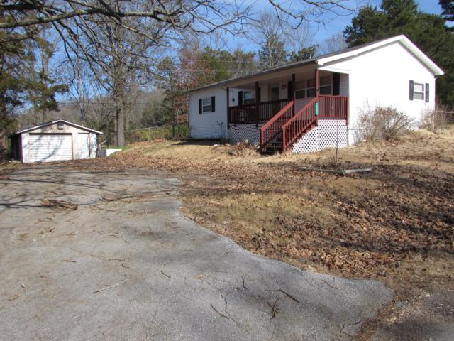 92 Fairview Drive, Cape Fair, MO 65624 (MLS #60124876) :: Team Real Estate - Springfield