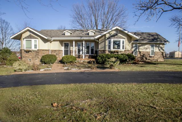 627 Julian Street, Marshfield, MO 65706 (MLS #60124953) :: Team Real Estate - Springfield
