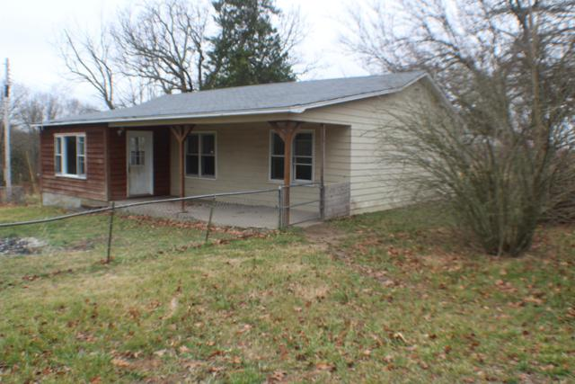 20027 State Hwy C, Cassville, MO 65625 (MLS #60124958) :: Good Life Realty of Missouri