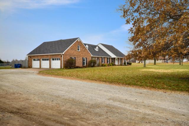 214 Forgey Road, Billings, MO 65610 (MLS #60124978) :: Team Real Estate - Springfield