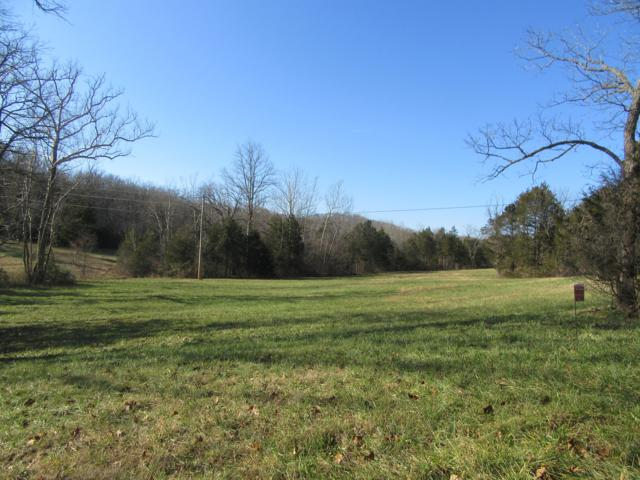 Tbd-7.75 Acres Dry Hollow Road, Saddlebrooke, MO 65630 (MLS #60124982) :: Good Life Realty of Missouri