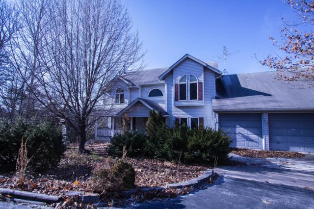 237 Peach Tree Road, Cape Fair, MO 65624 (MLS #60125040) :: Good Life Realty of Missouri