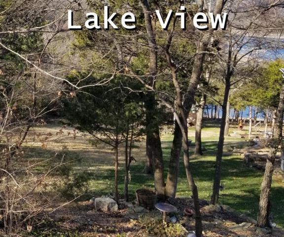 Tbd Edgewater Circle, Ridgedale, MO 65739 (MLS #60125074) :: Team Real Estate - Springfield