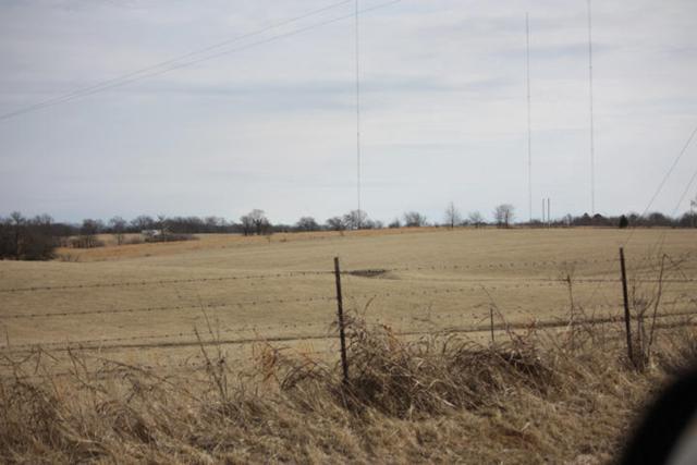 0 Meadowlark Road, Ozark, MO 65721 (MLS #60125088) :: Good Life Realty of Missouri