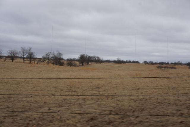 1 Meadowlark Road, Ozark, MO 65721 (MLS #60125090) :: Good Life Realty of Missouri