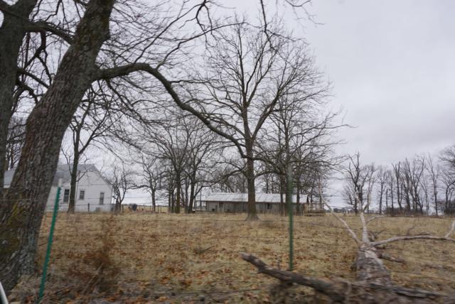 6 Meadowlark Road, Ozark, MO 65721 (MLS #60125101) :: Good Life Realty of Missouri
