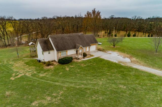 286 Remington Road, Clever, MO 65631 (MLS #60125120) :: Team Real Estate - Springfield