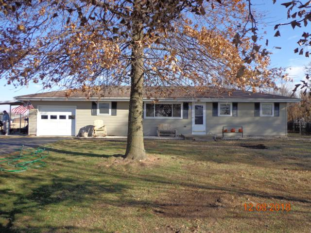 1404 S Lillian Avenue, Bolivar, MO 65613 (MLS #60125134) :: Good Life Realty of Missouri